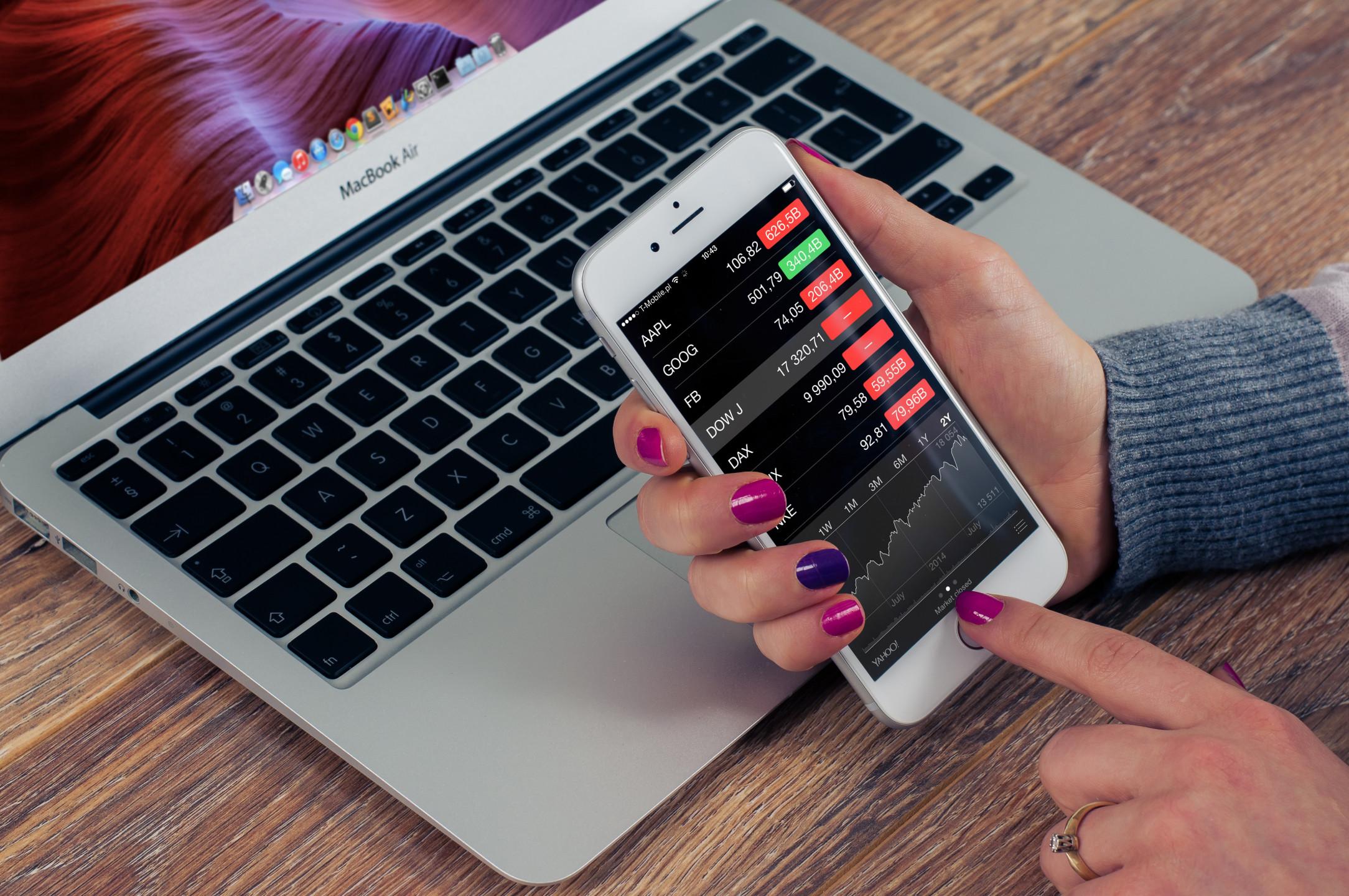 Dow Jones analysis: Index in a range-bound movement