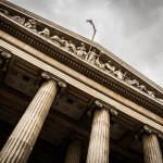 Effex Capital FXCM US exit case extended for petition filing