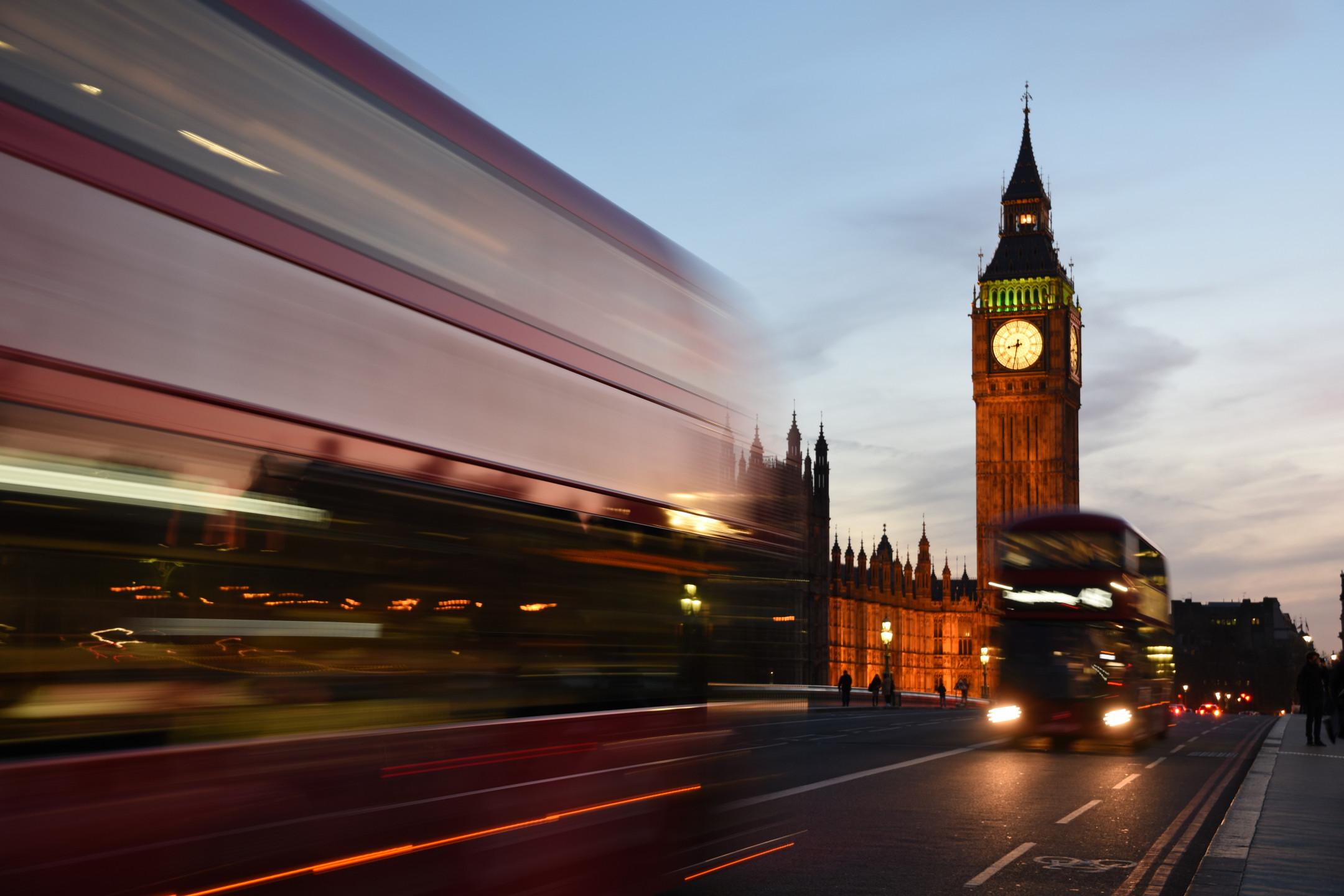 How do UK retail sales impact GBPUSD?