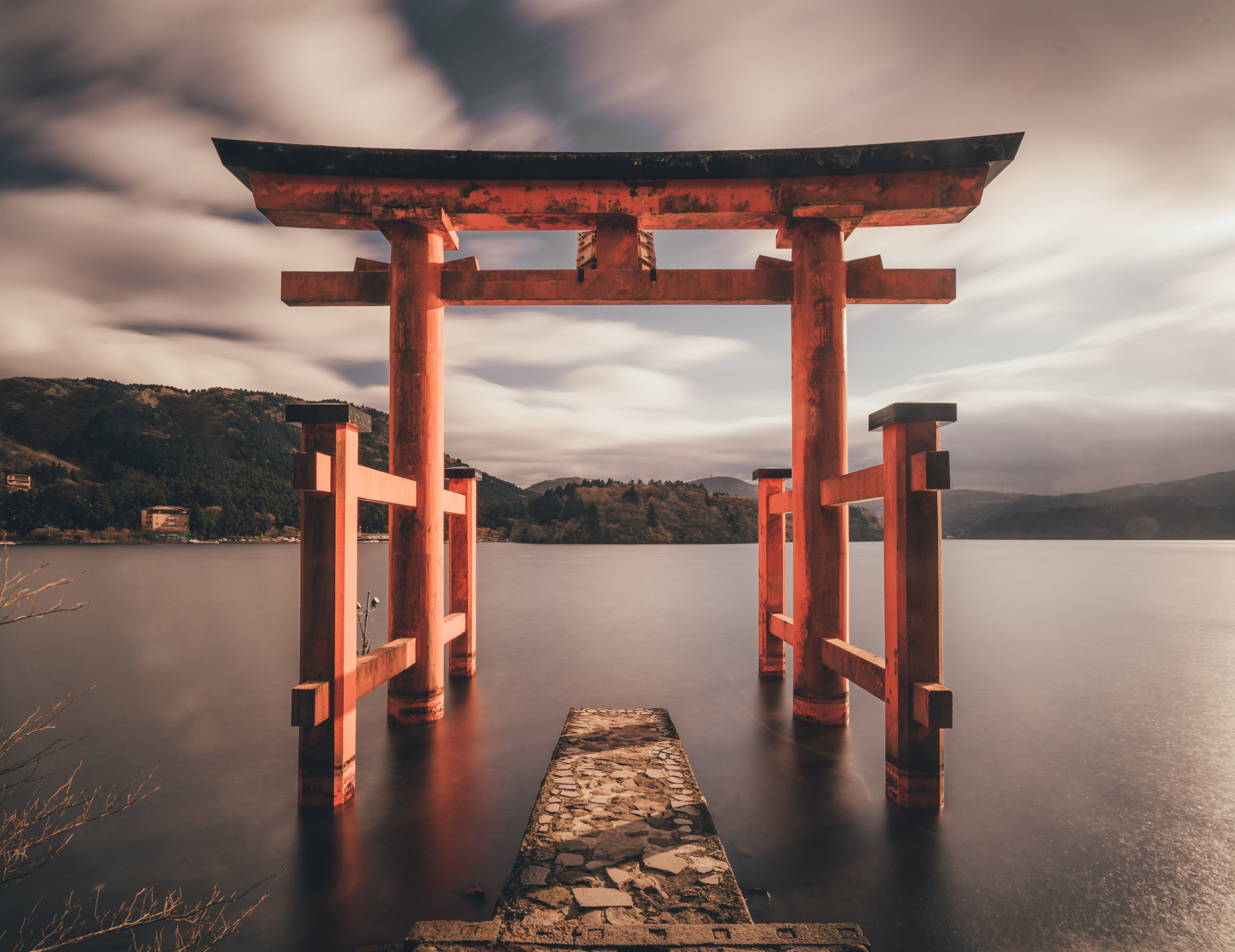 Japan discusses Crypto ETFs: Volatility remains an issue