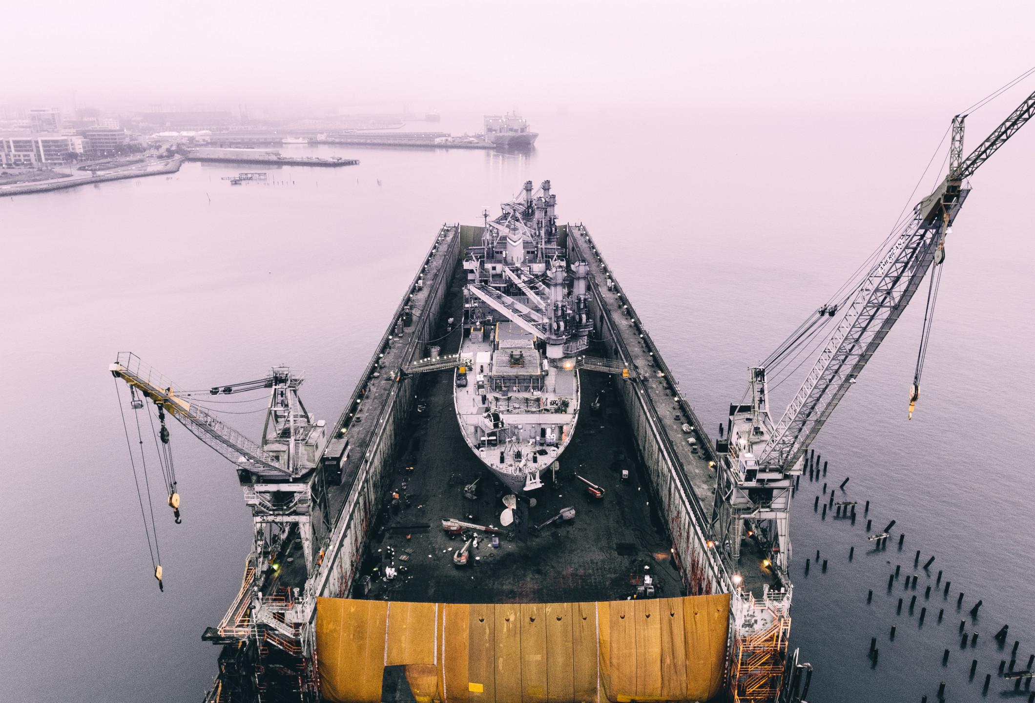 Crude oil price forecast - XBRUSD rises slightly to 67.89