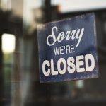 Coinexchange.io shuts down due to financial reasons