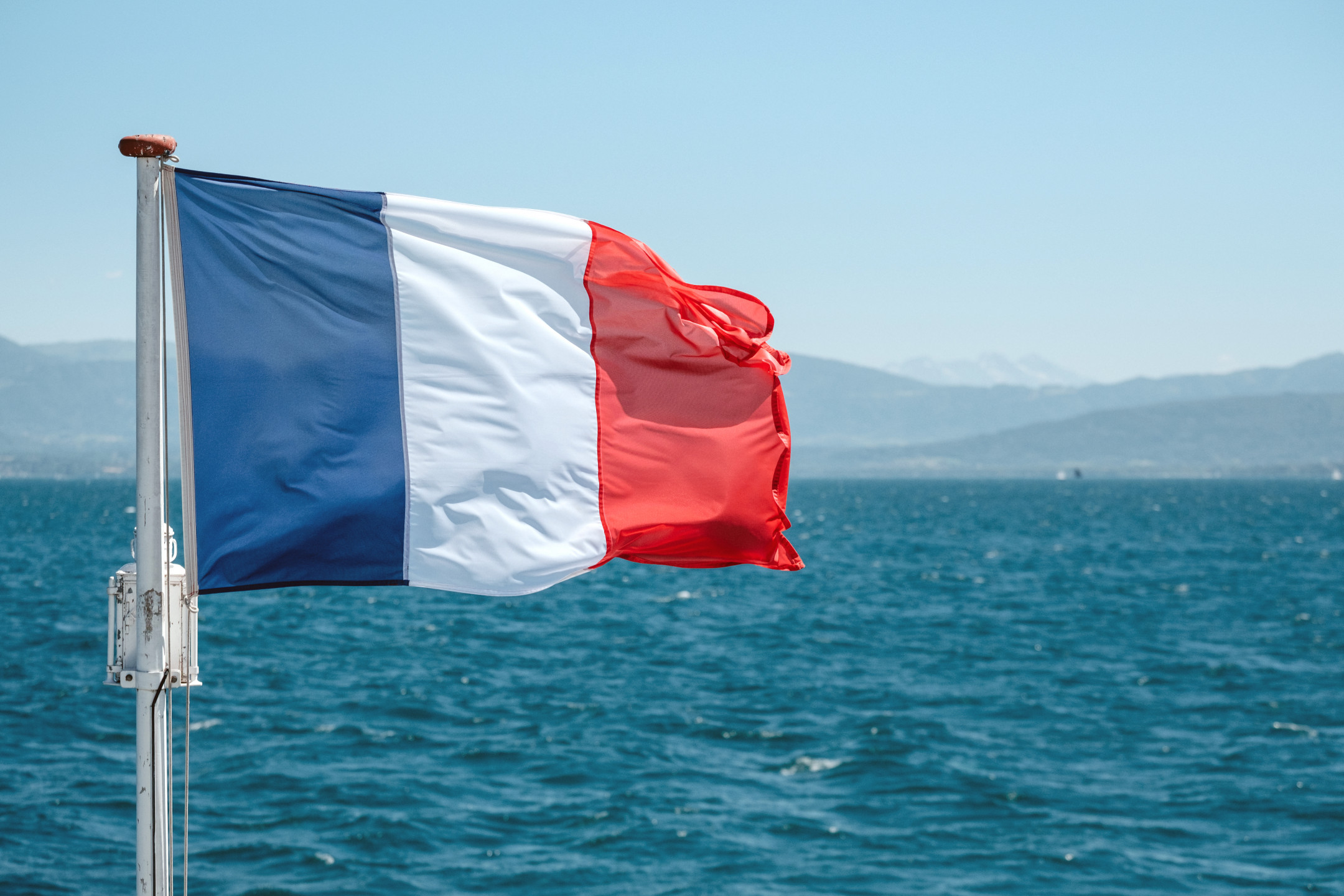 France to approve crypto exchanges under new regulations