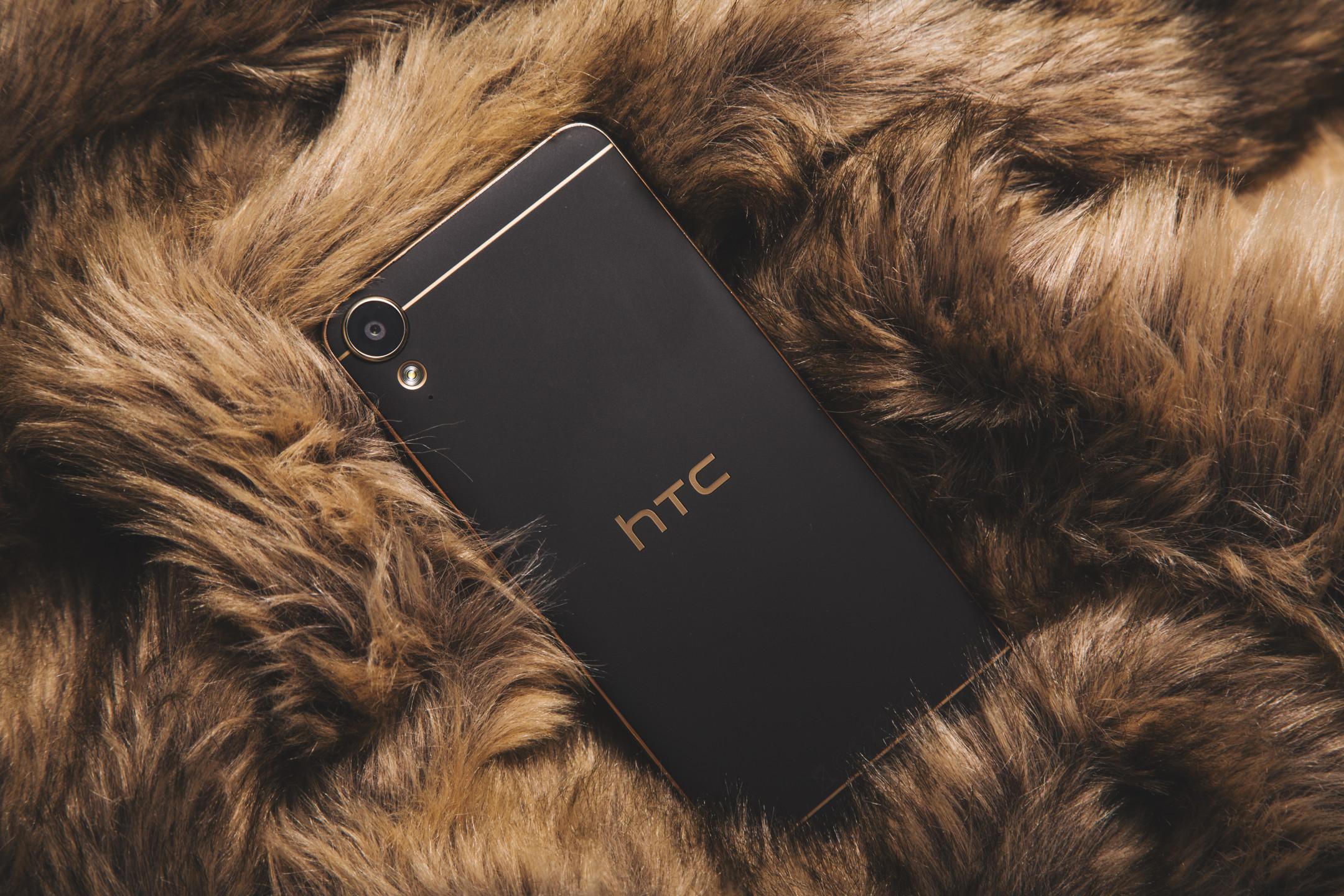 HTC Blockchain smartphone pairs with Opera to dominate the crypto market