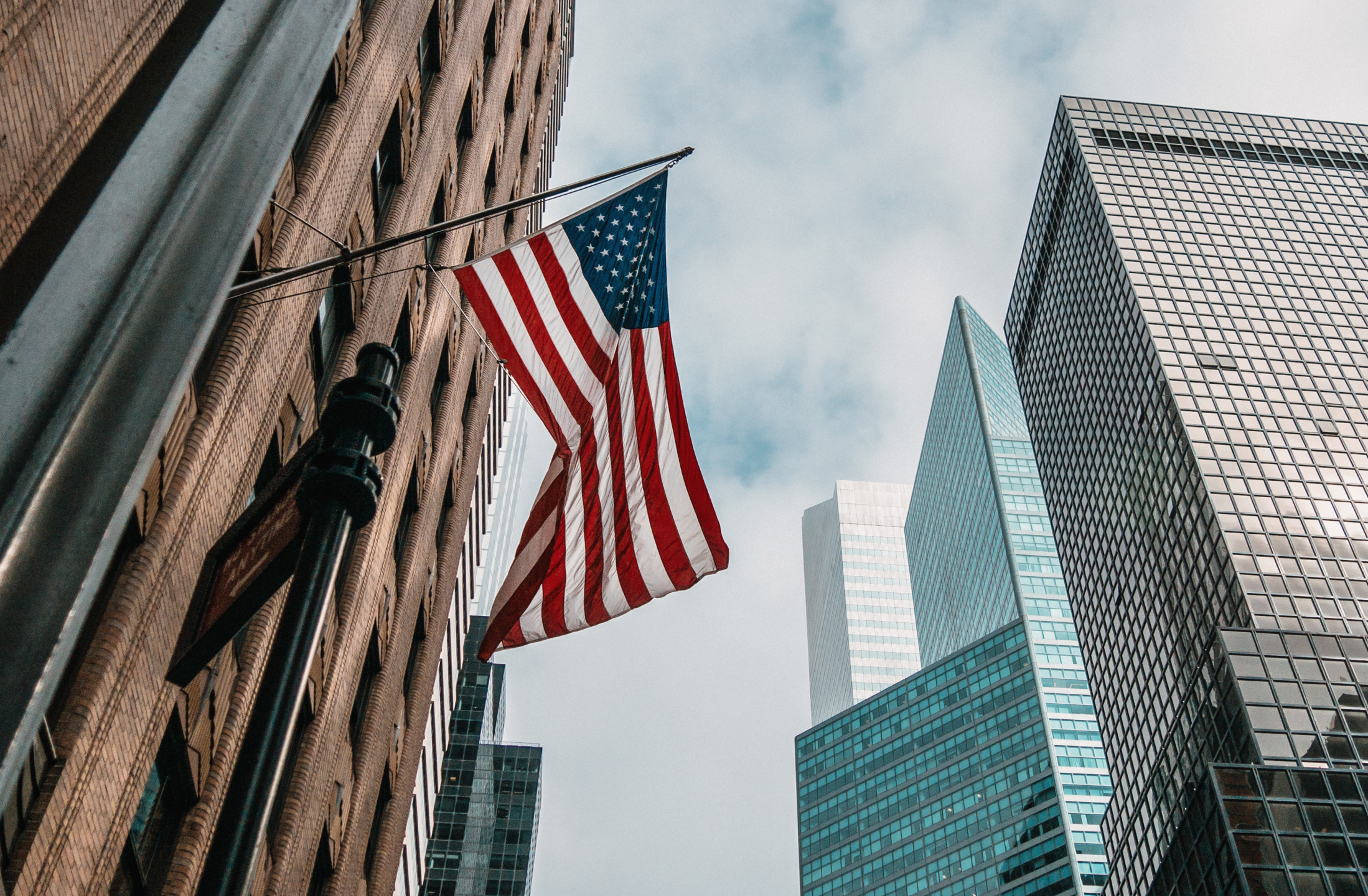 Binance blocks US based crypto traders