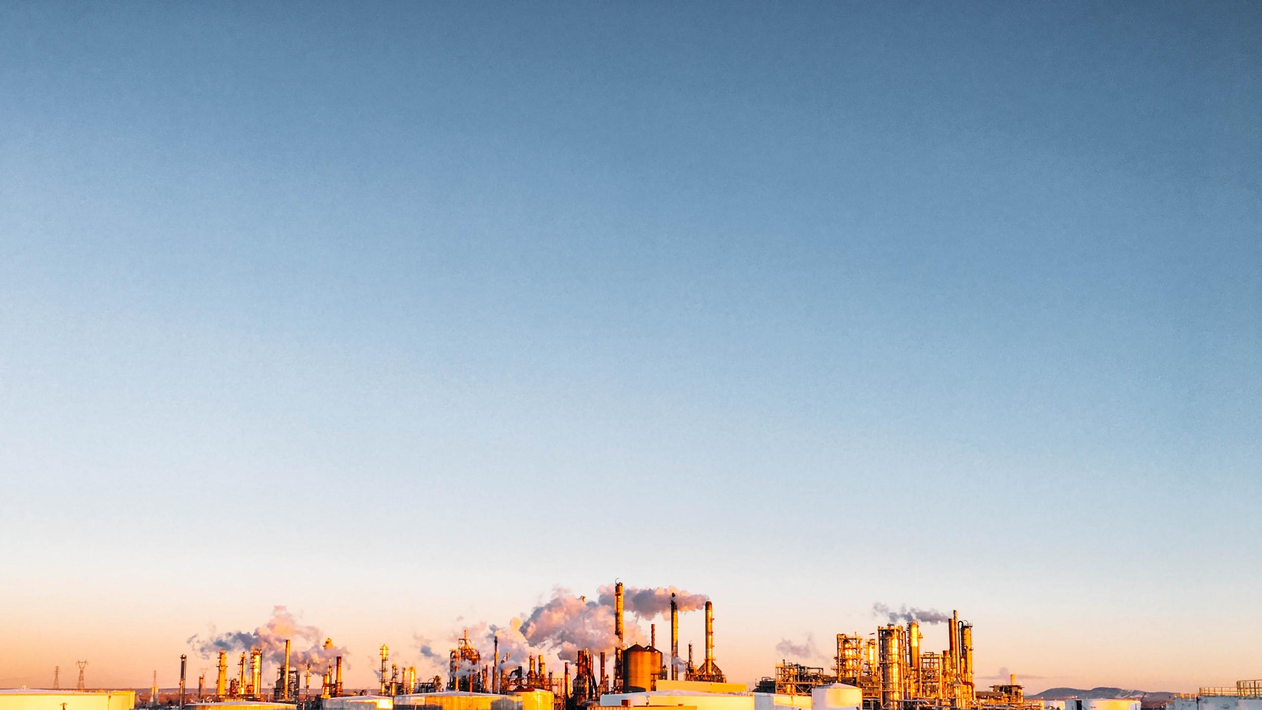 Will crude oil price continue the upward trend?