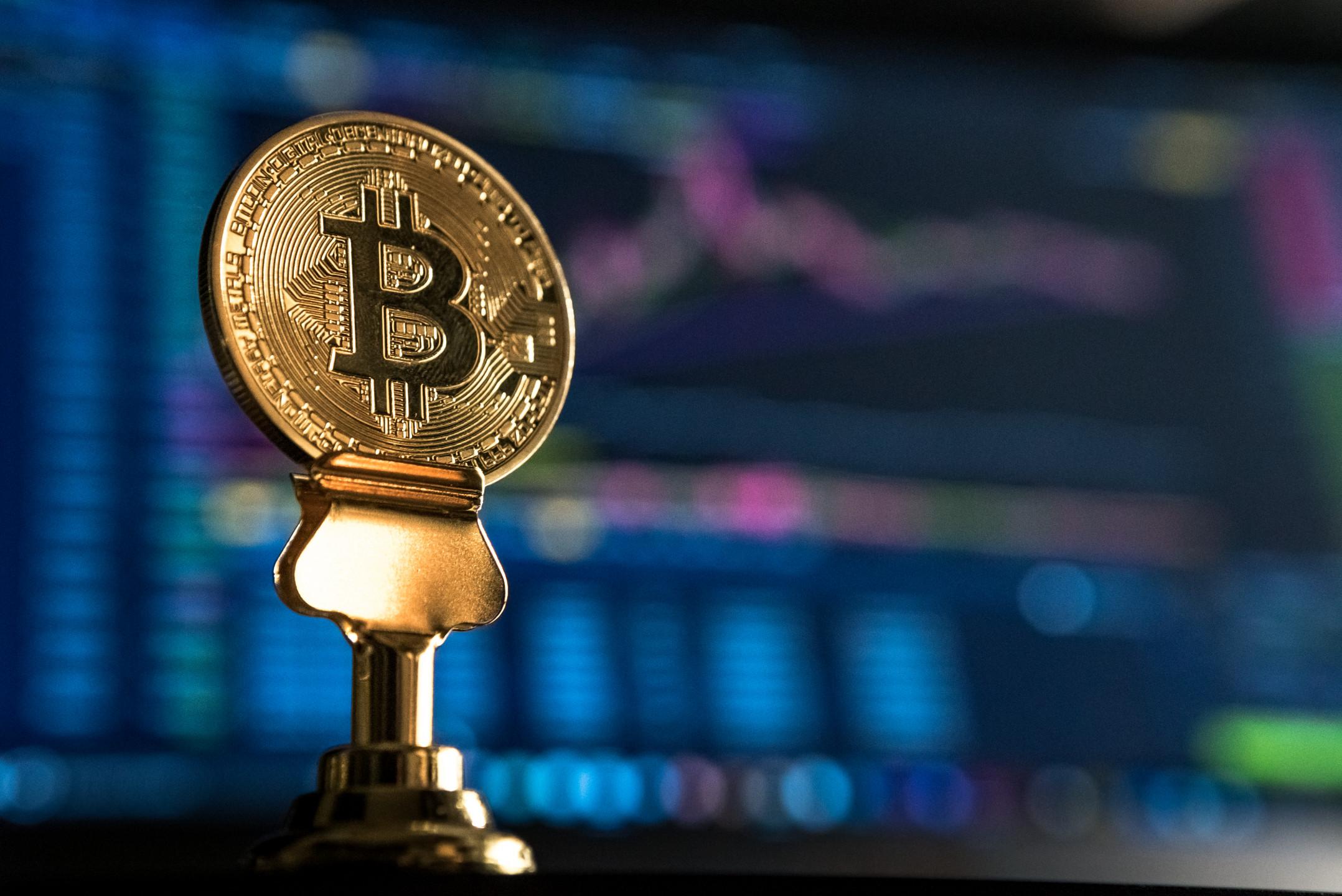 Bitcoin Reveal Report: Another Fake Satoshi Nakamato Announcement?