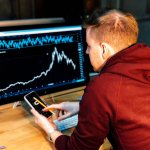 New Zealand dollar drops slightly after weak job numbers