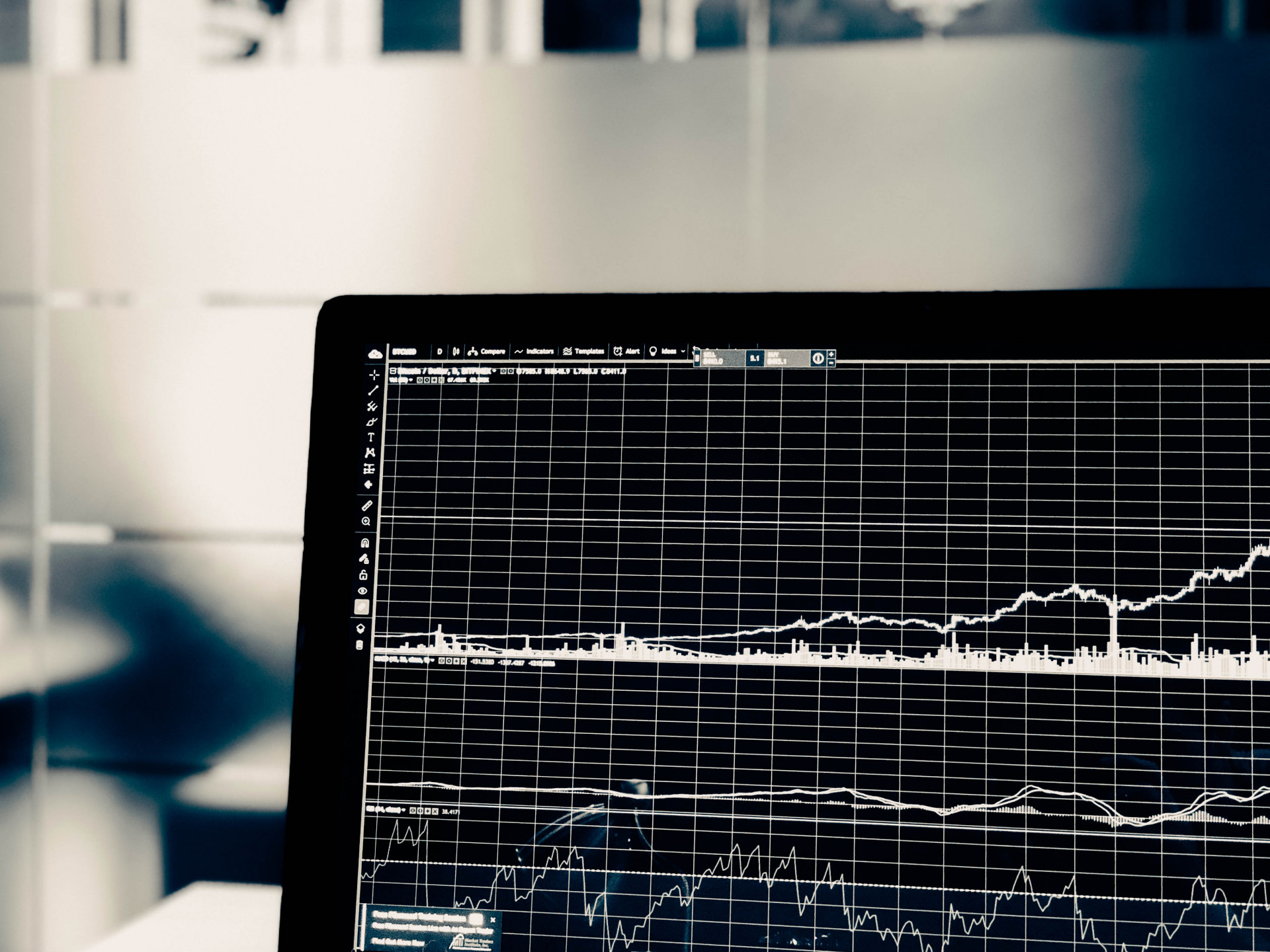 FCA ban on binary options is permanent now