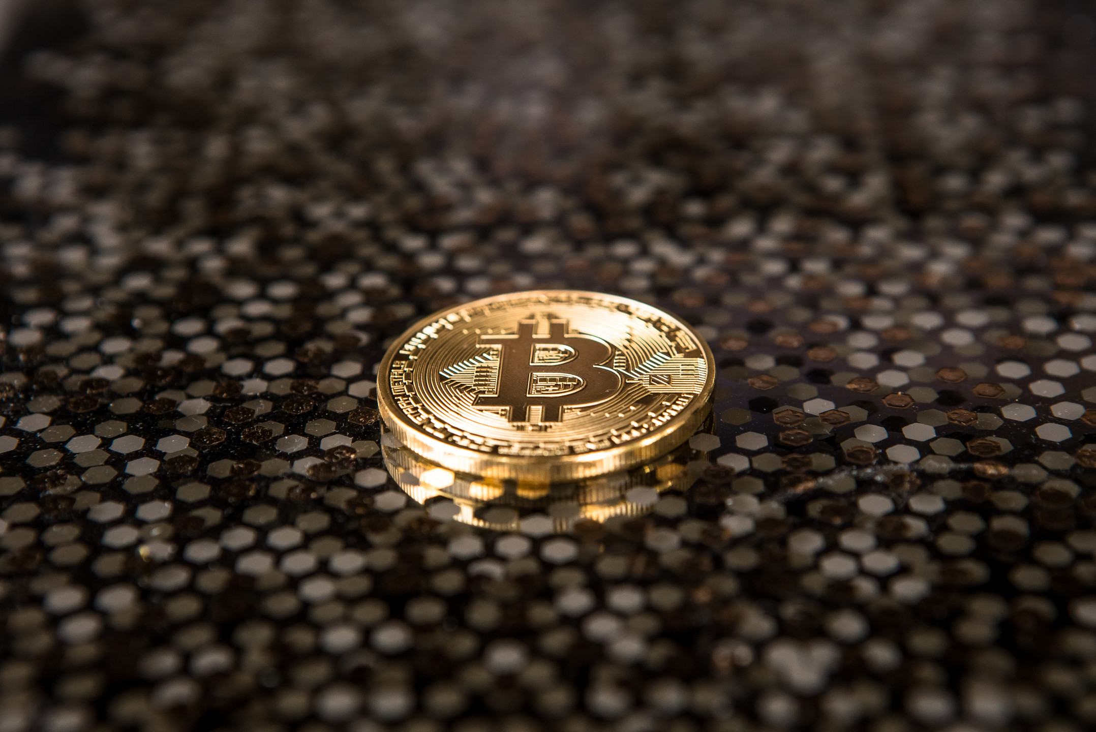 Bitcoin price prediction: is crypto winter really over?