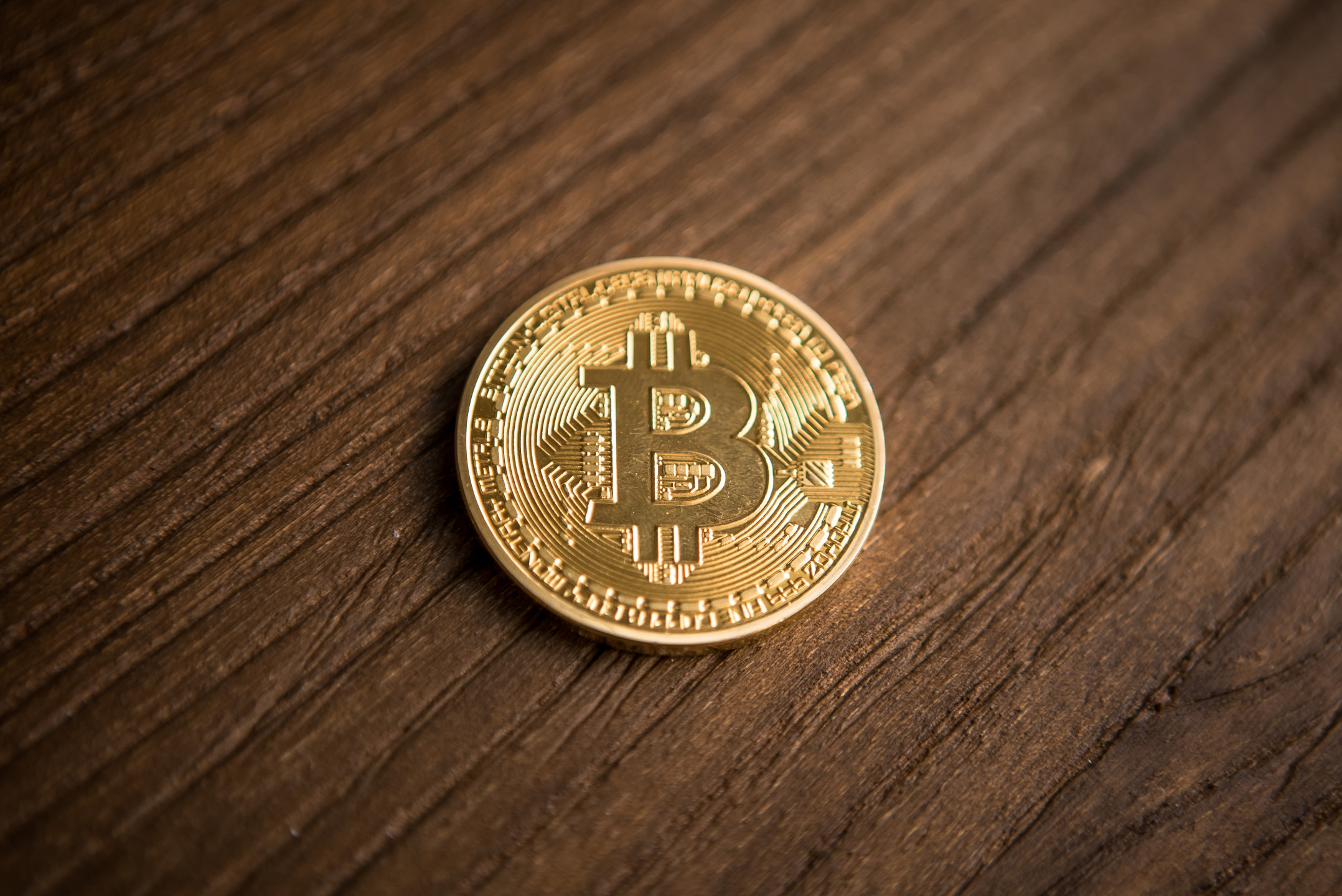 Bitcoin price analysis: BTCUSD upward trend pauses
