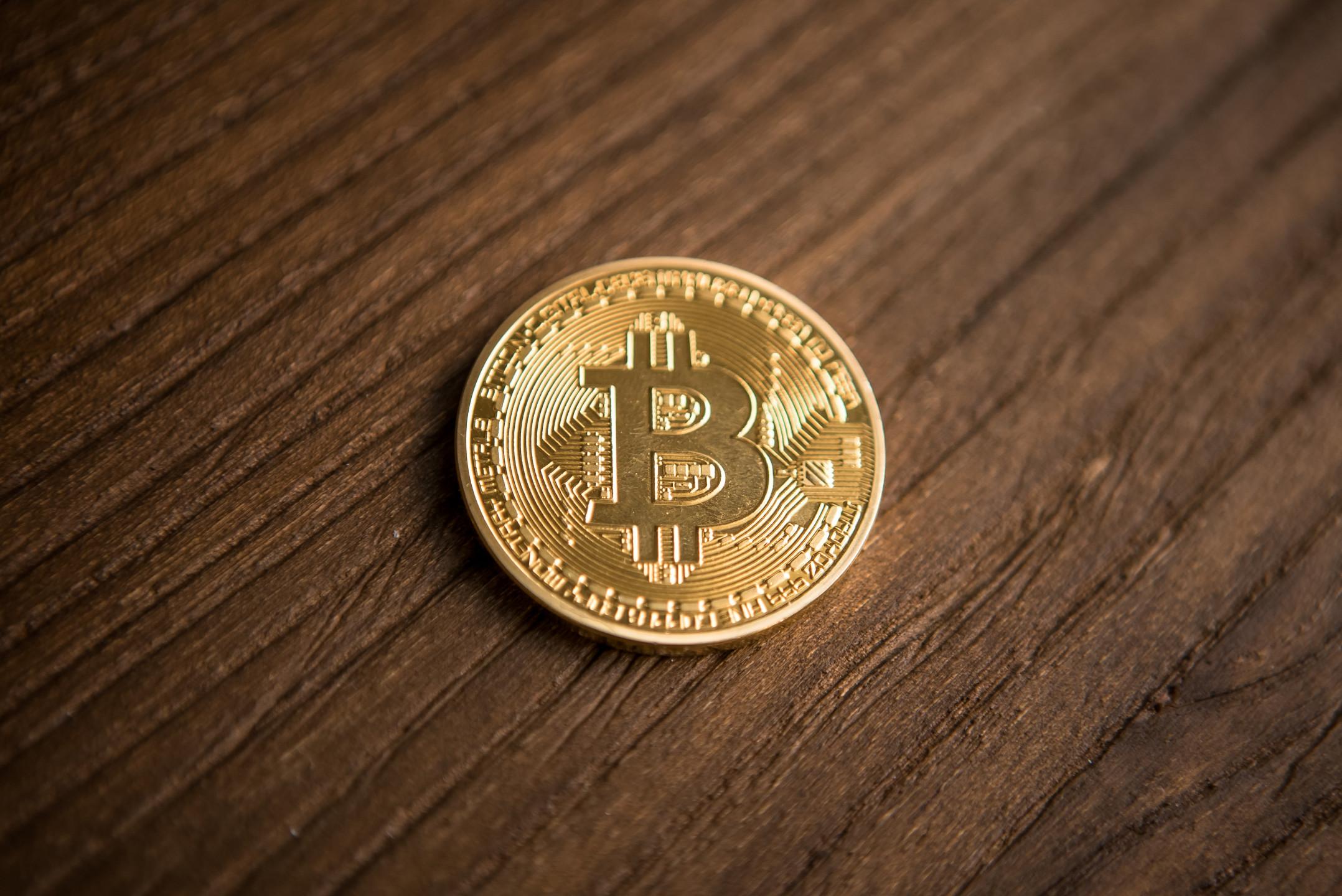Bitcoin price analysis - BTCUSD attempting to regain upside momentum