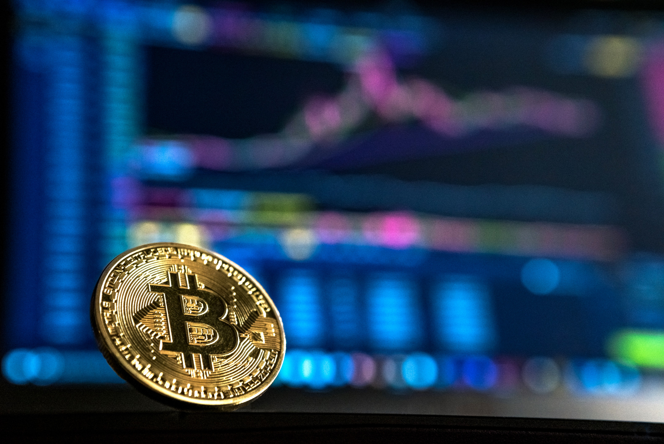 Crypto analyst predicts massive surges for Bitcoin and Altcoins