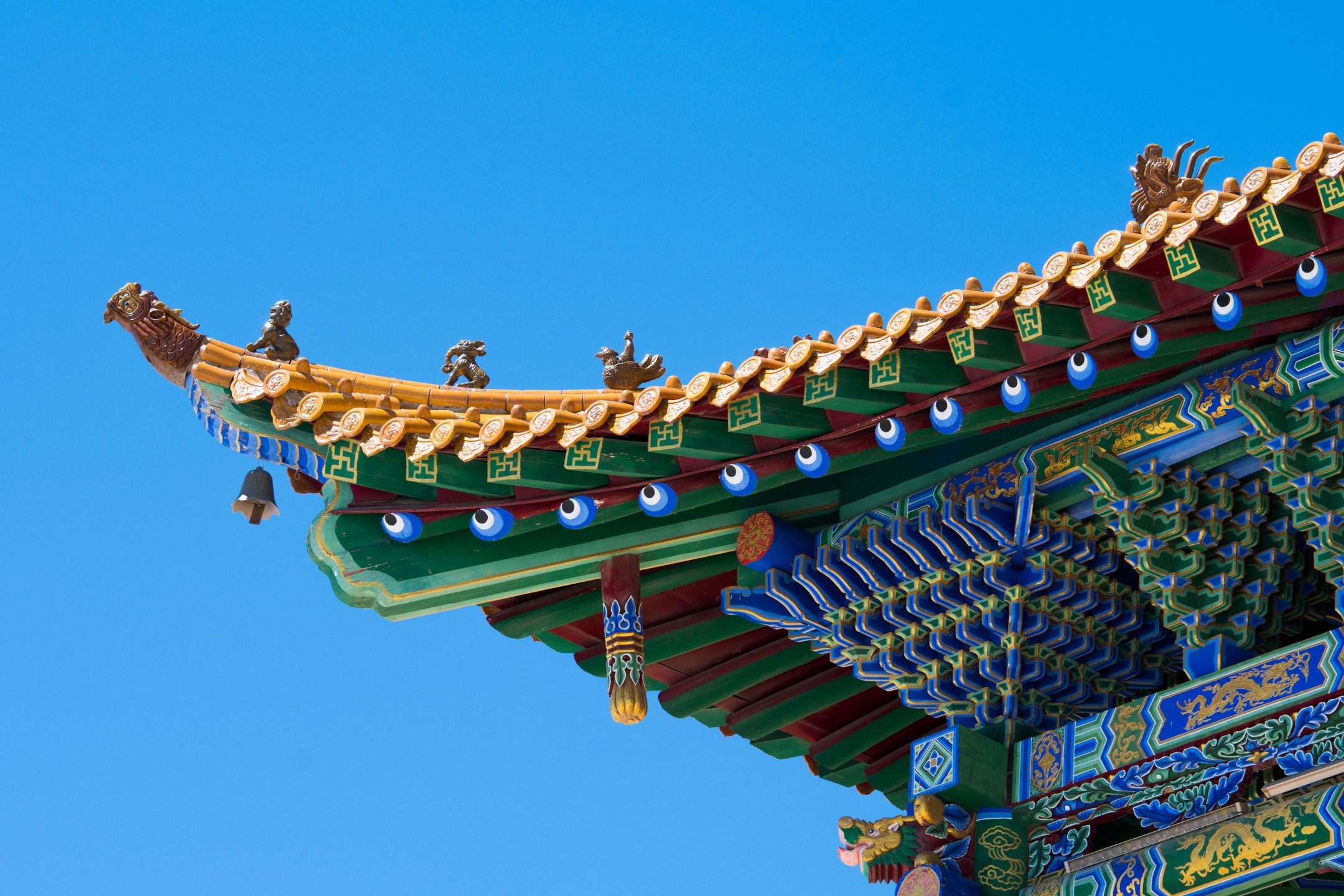 Research shows China has largest Tether trading volume