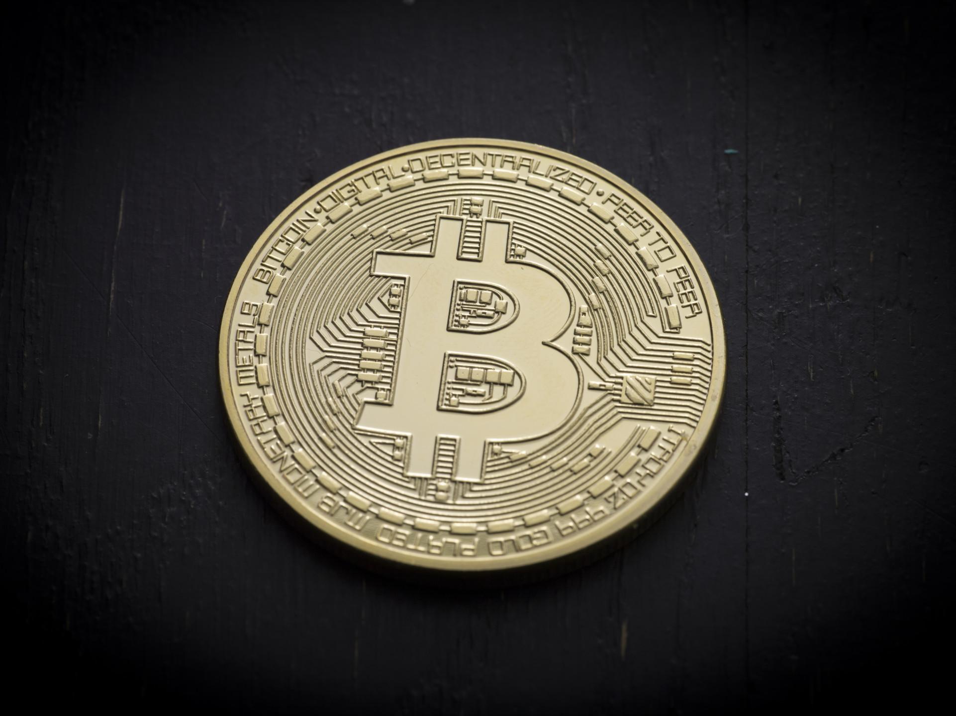 Bitcoin price analysis: BTCUSD bulls target $6400