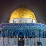 Israeli Supreme Court: Leumi Bank cannot block Crypto Exchange Bits of Gold