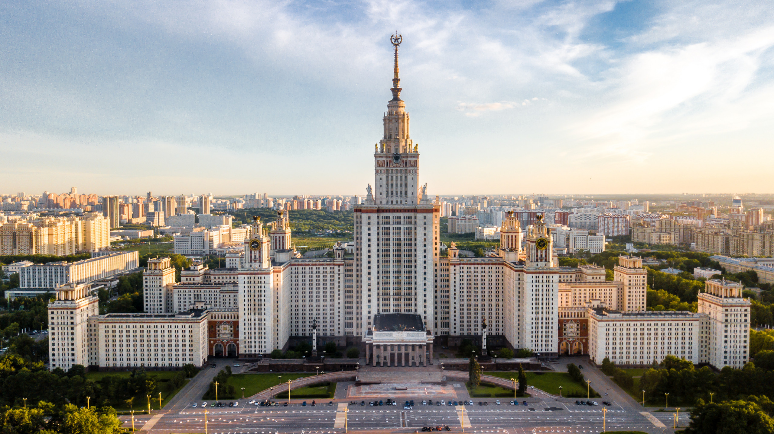 81 illegal Forex dealers in Russia, central bank reveals
