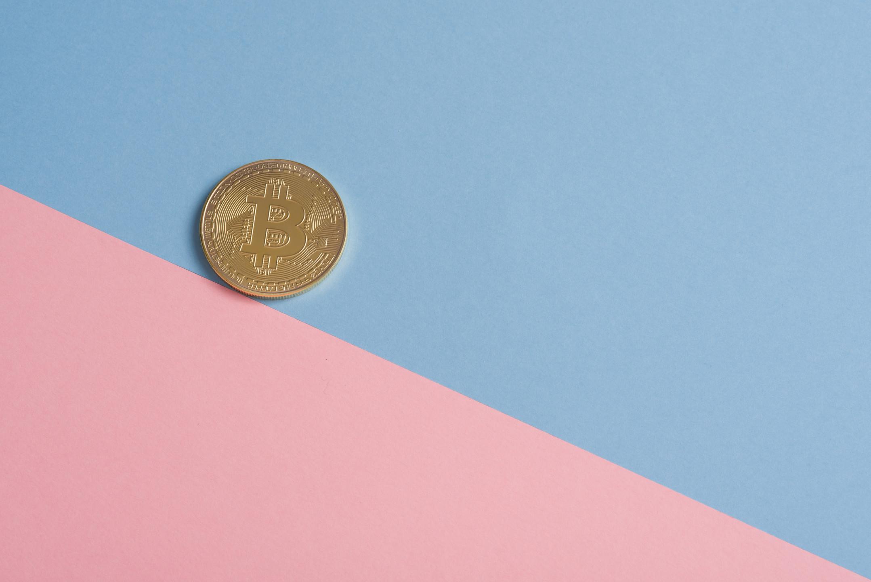 Bitcoin price under slight selling pressure