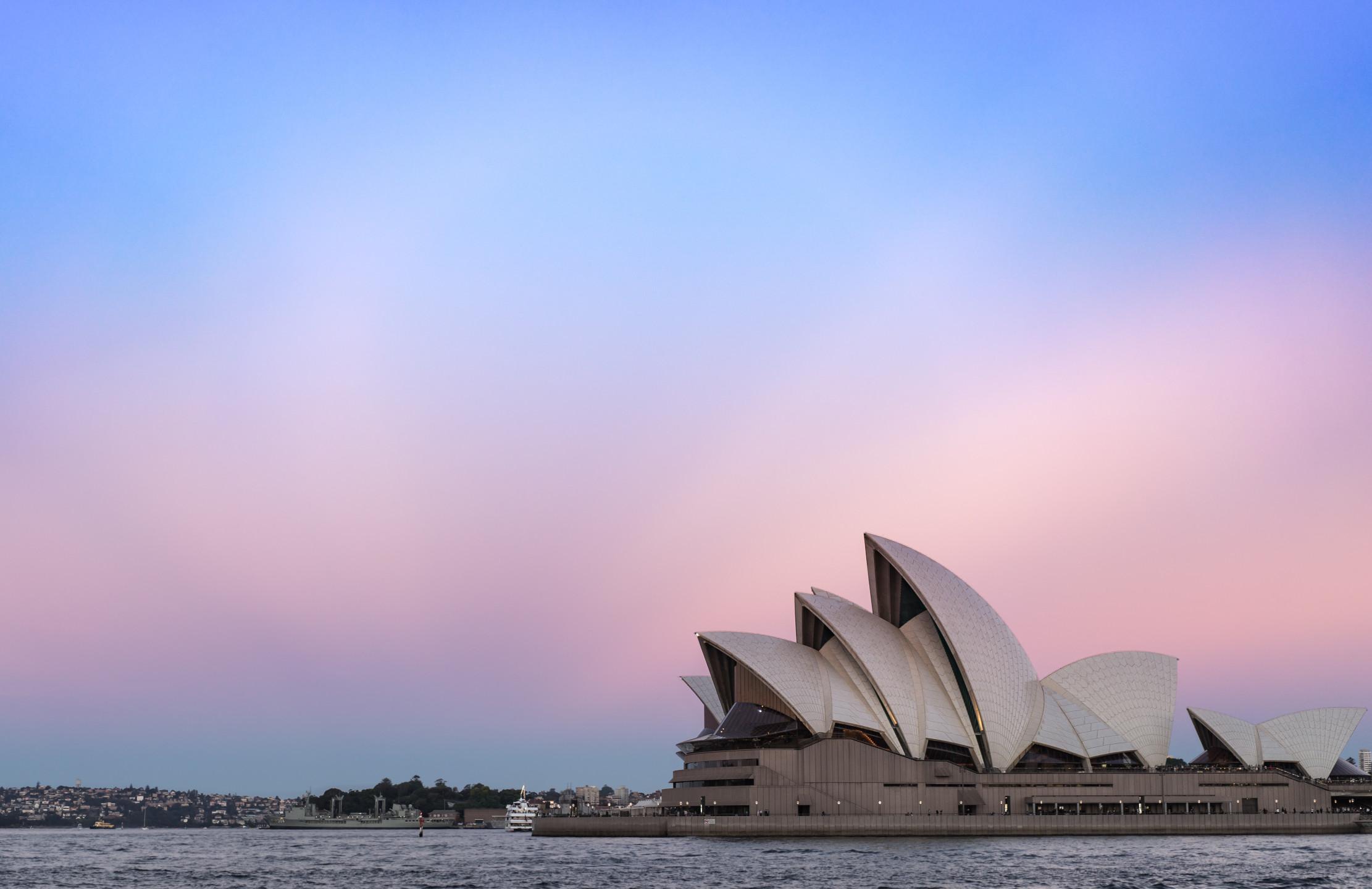 New Australian Financial Authority receives 23,681 complaints