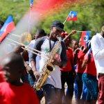 Blockchain industry in Haiti flourish