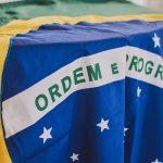 Brazil follows IMF guidelines for Crypto classification