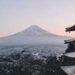 Japanese regulator checks crypto exchanges AML policies