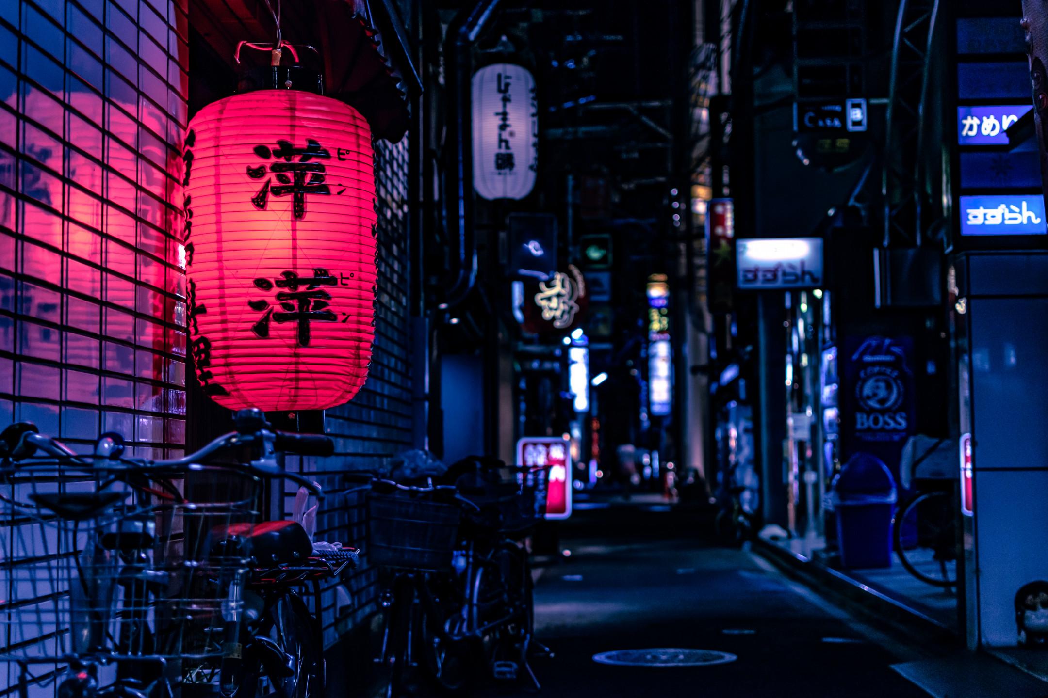 USDJPY analysis: Japanese yen declines against USD