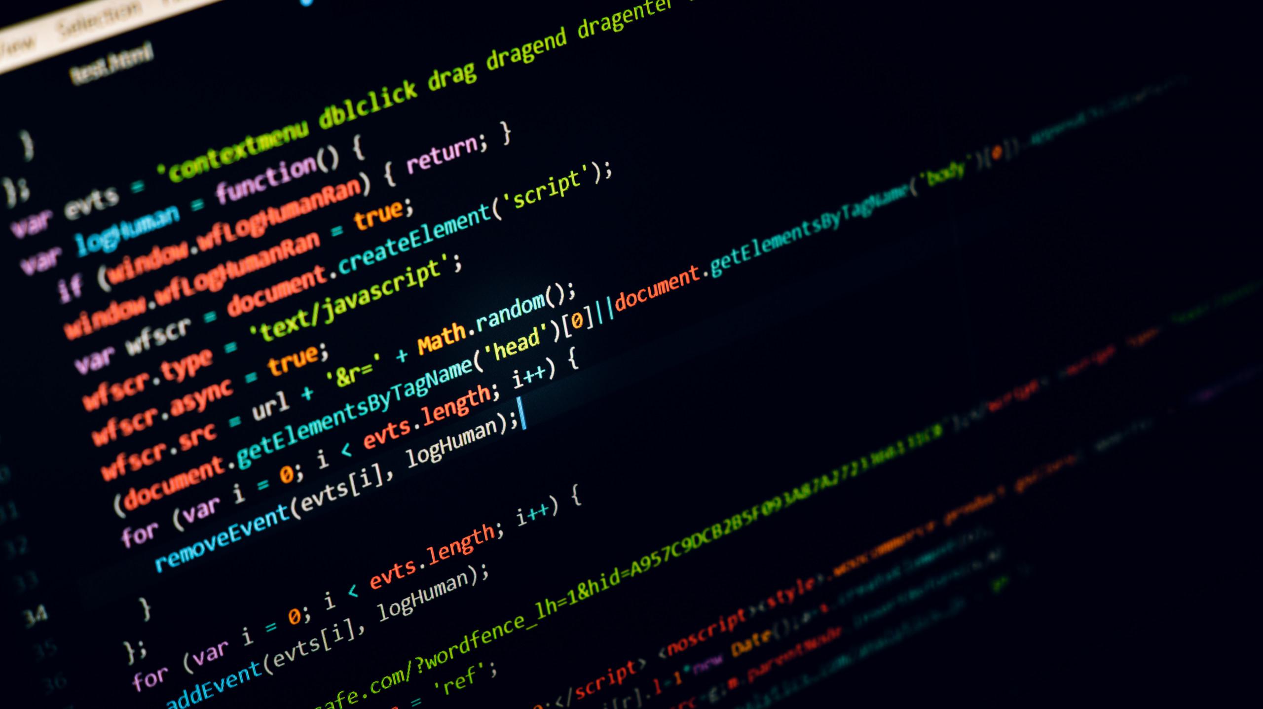 Emsisoft releases WannaCryFake Bitcoin ransomware fix