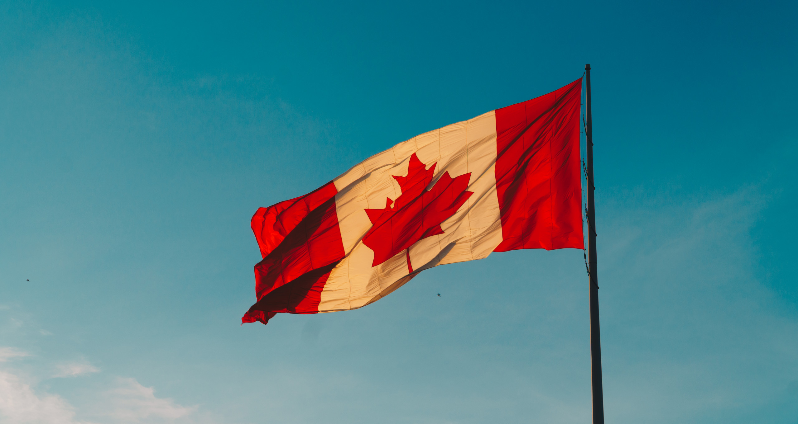 CSA proposes new Canadian cryptocurrency regulation