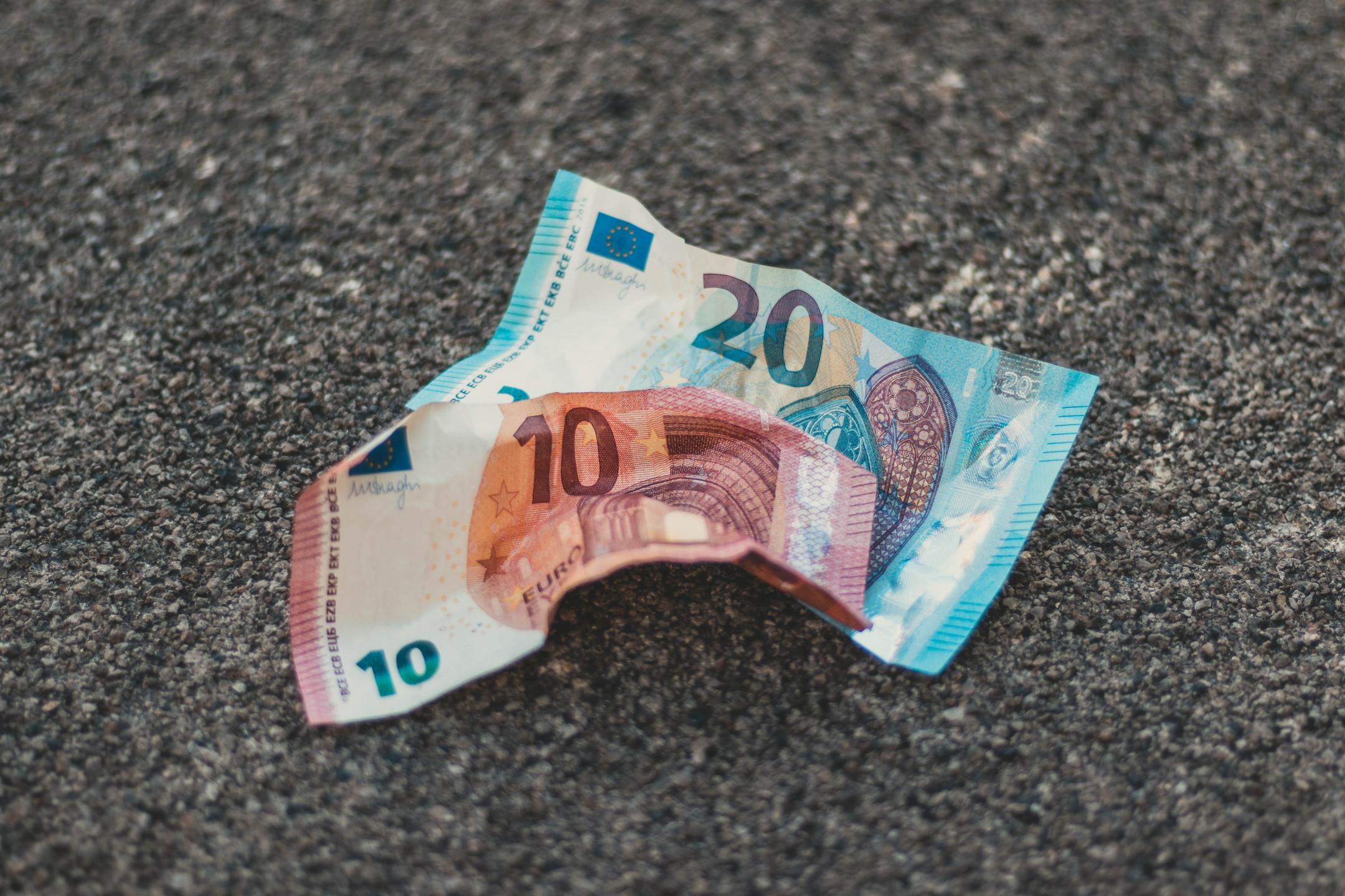 EURUSD price analysis: Euro could correct higher