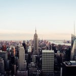 New York rejects Bittrex Bitlicense application
