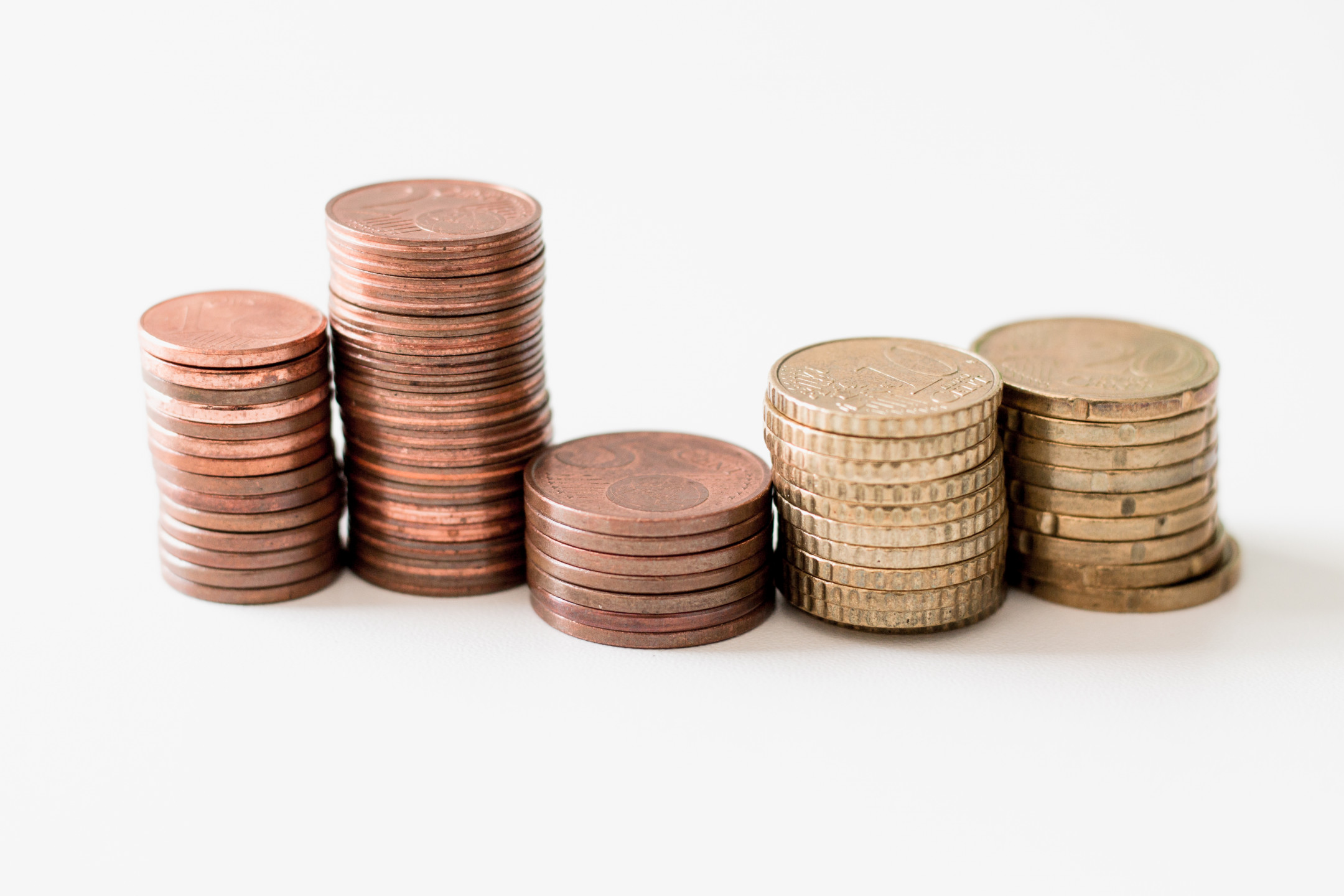 UK FSCS compensations reach £20 billion since 2008