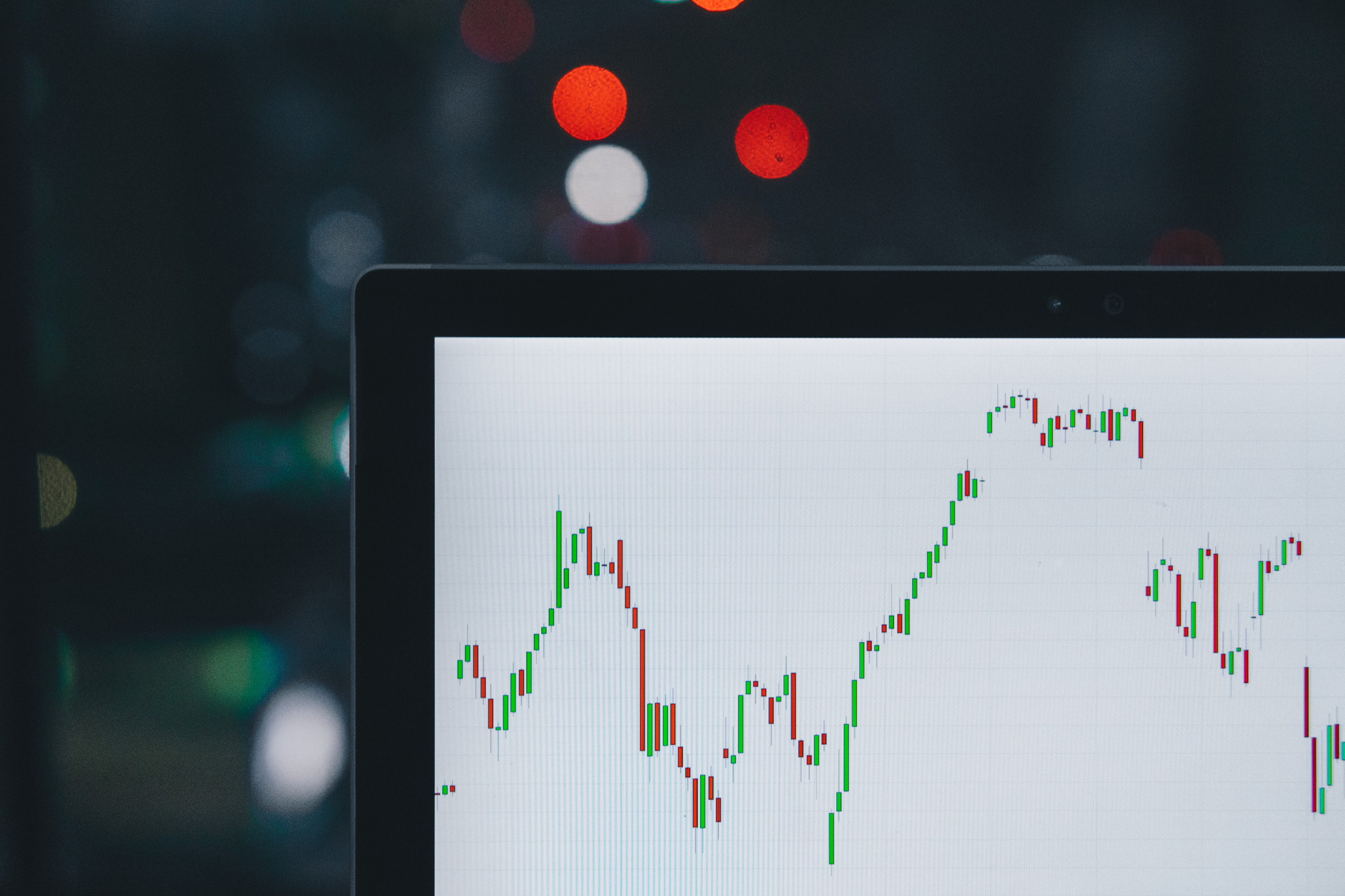 Dow Jones analysis -  Index vulnerable to break below 27000