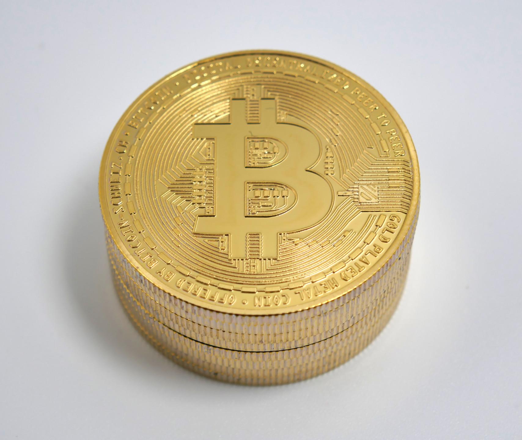 FMA blacklists Bitcoin Trader crypto firm