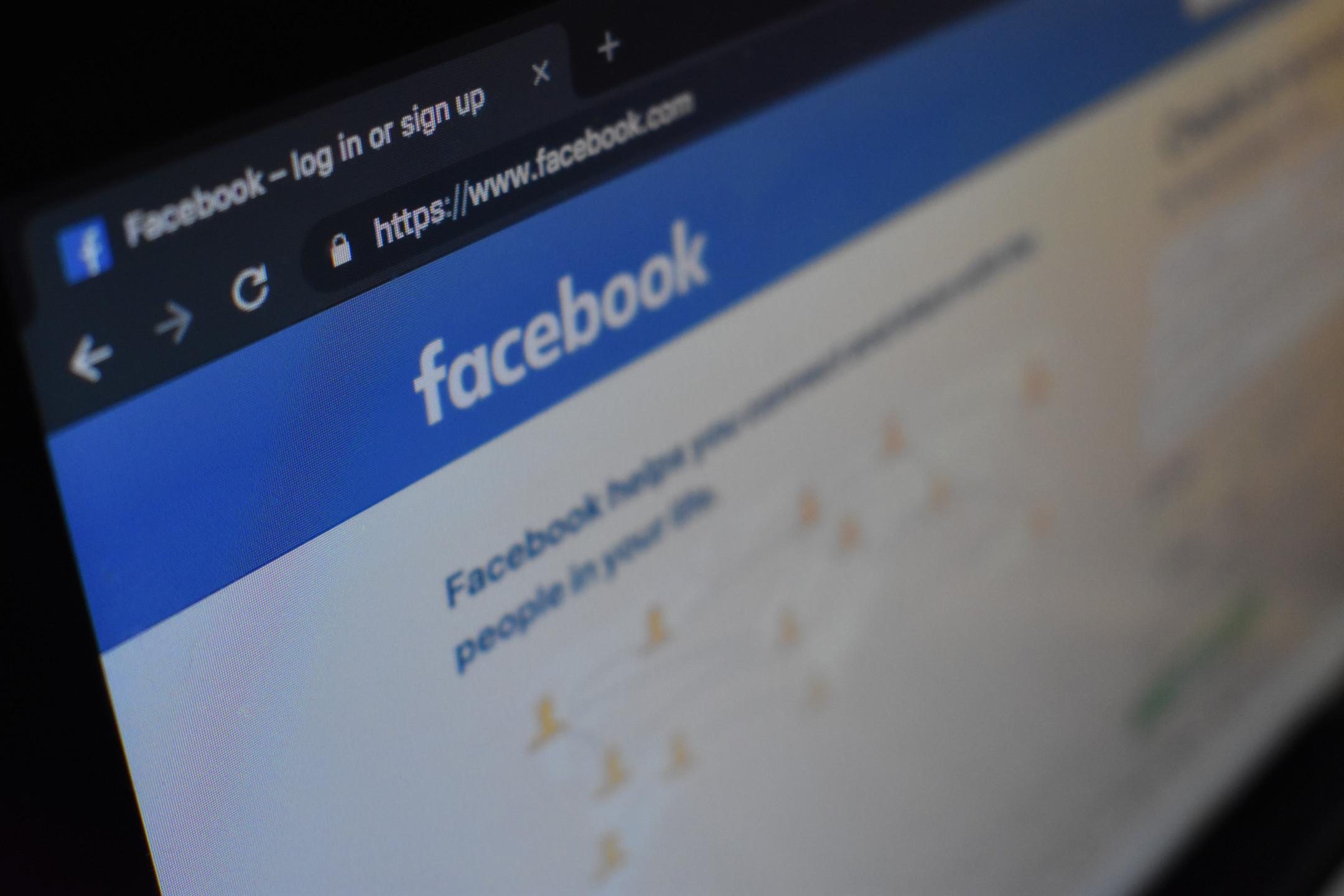 Swiss regulator accepts Facebook Libra with open mind