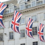 Bank of England Governor supports digital assets