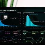Top 5 Forex MT5 Indicator 2019