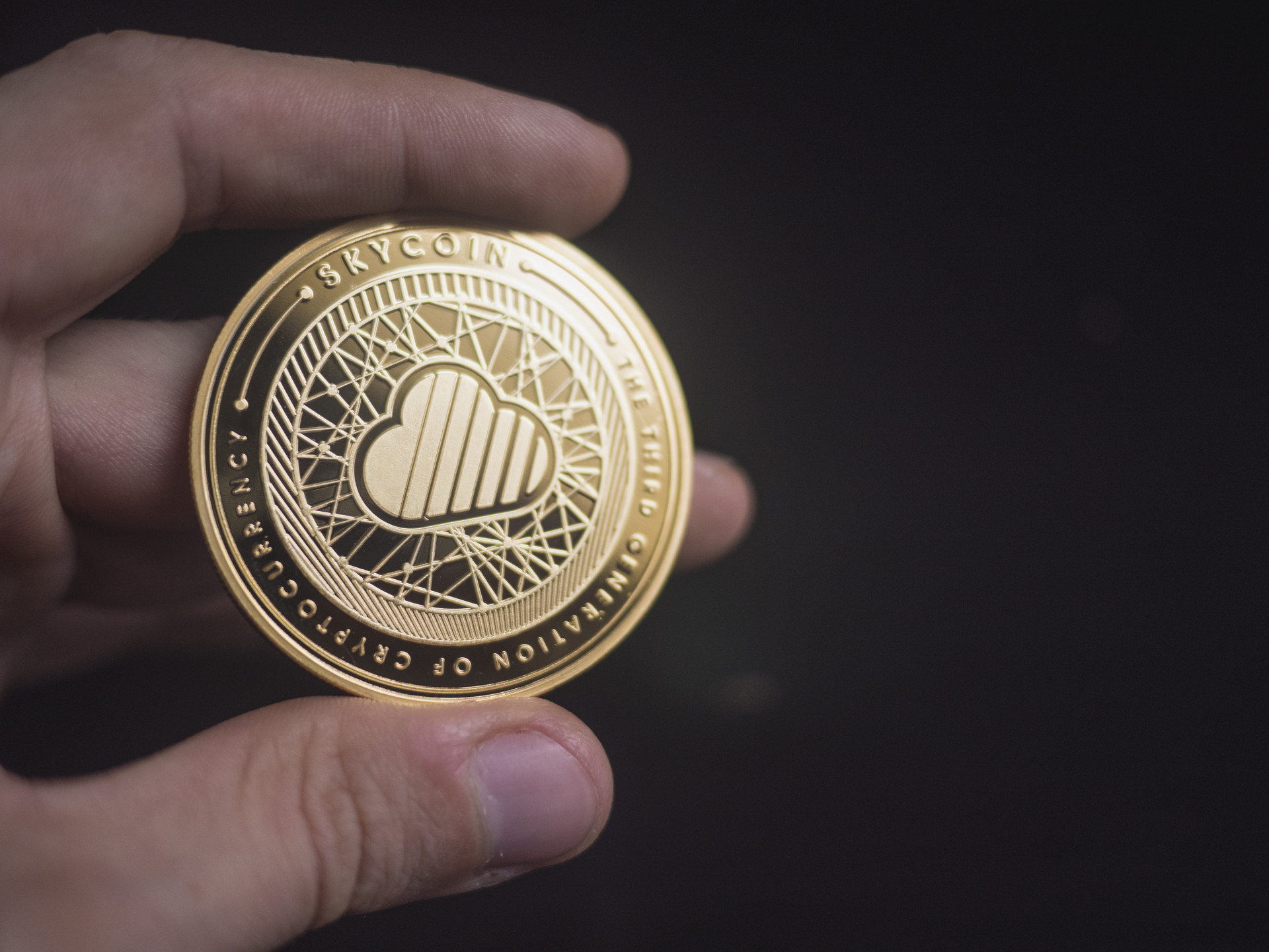 Ripple IPO between success and failure