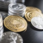 Philippines police raids Cyptocurrency scam firm