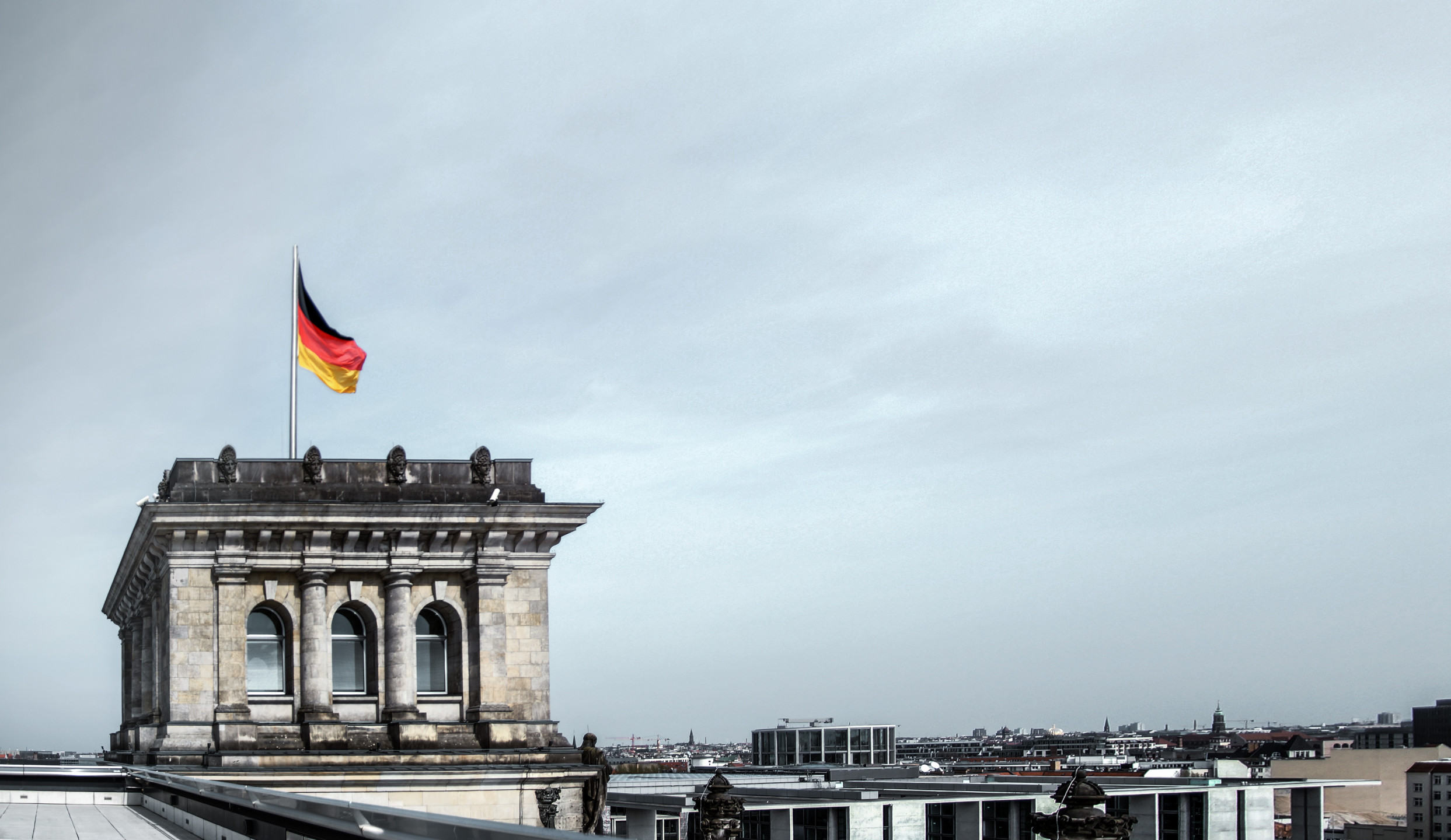 German Bank forecasts Bitcoin price rise to $90000 after 2020 halving