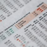 Key Forex and Crypto fundamentals this week