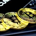 What is Bakkt warehouse Bitcoin deposit insurance?