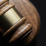 OneCoin Ponzi scheme founder awaits trial