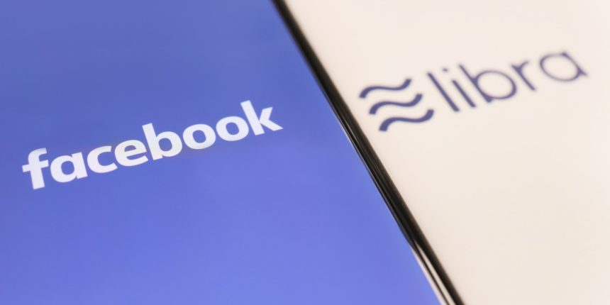 Fed Governor says Facebook Libra affects consumers rights