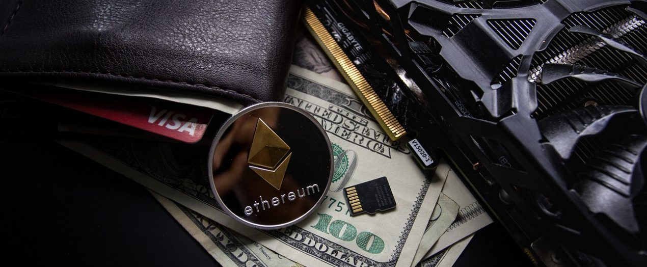 CFTC is optimistic for Ethereum Futures contracts by 2020