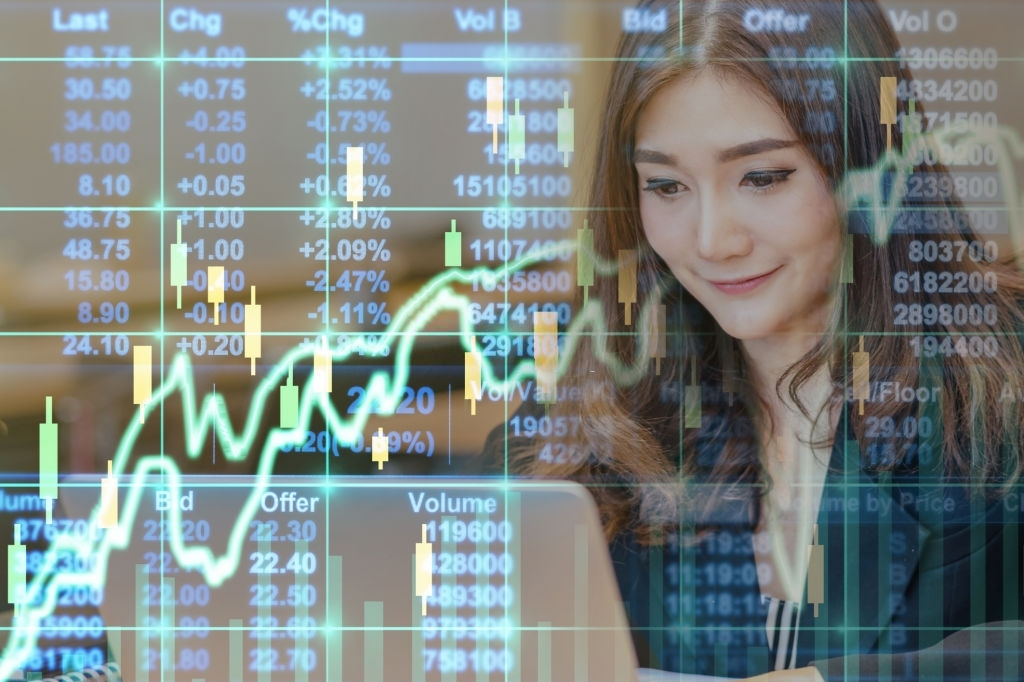 August 25: Live Market Analysis