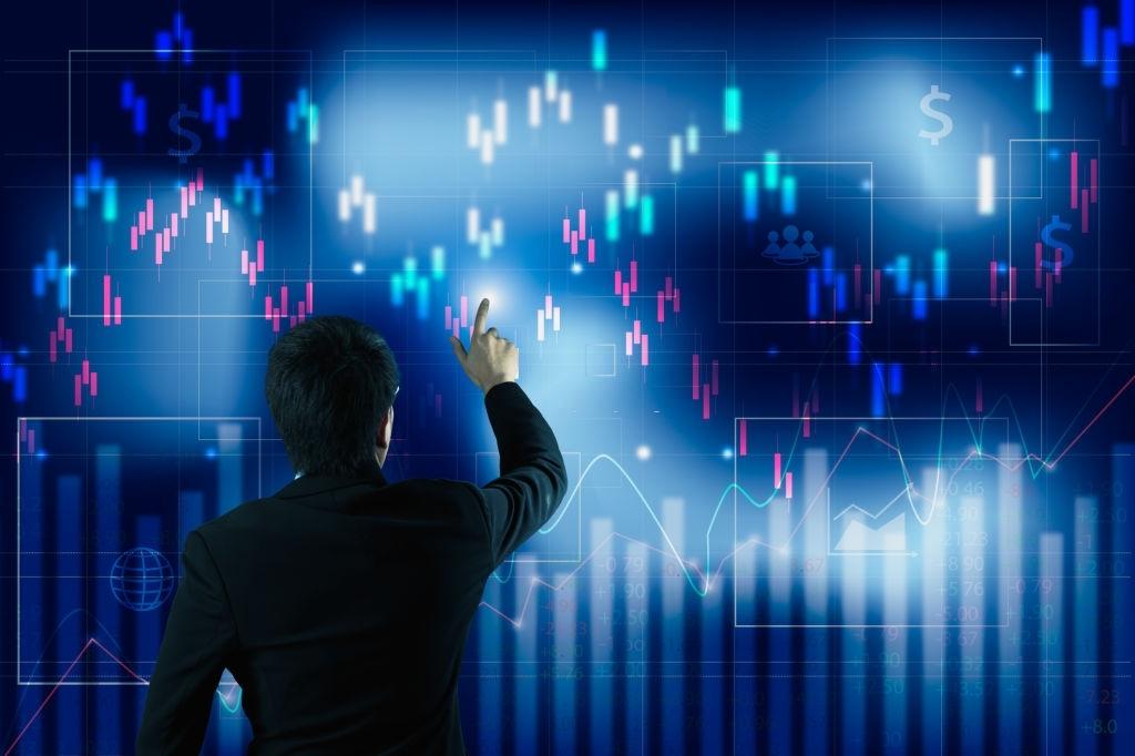 July 7: Live Market Analysis