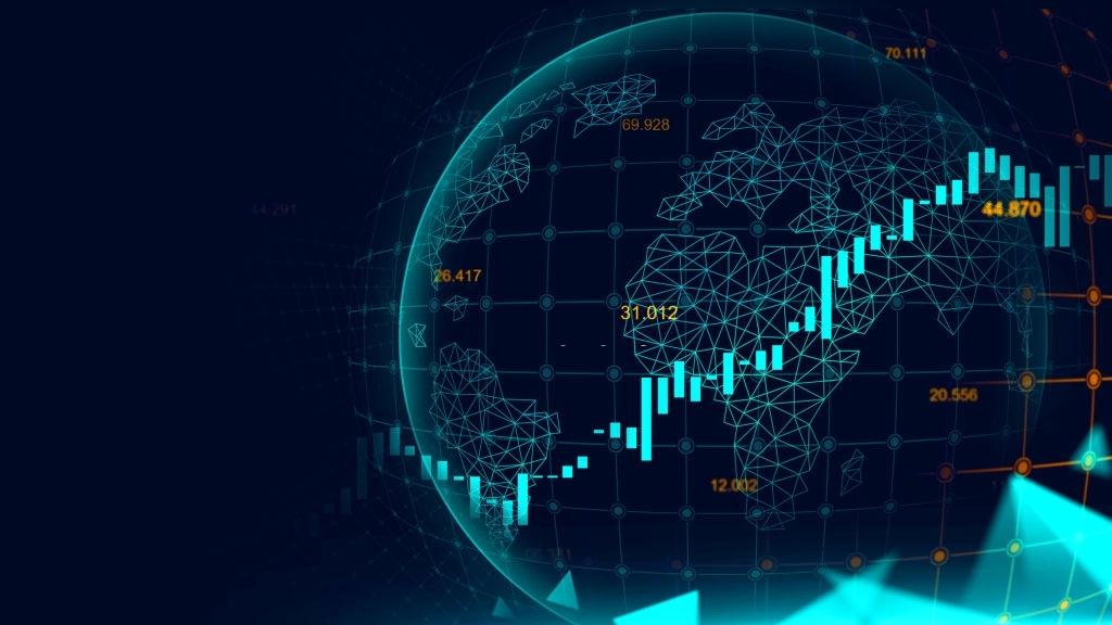 How to Apply the Ichimoku-Renko Trading Strategy