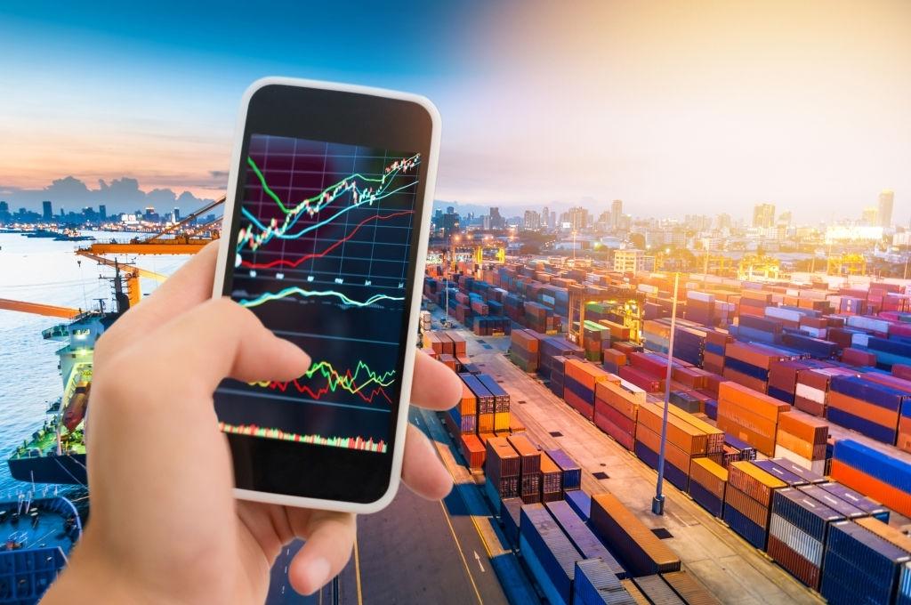 How to Trade Volume Price Analysis