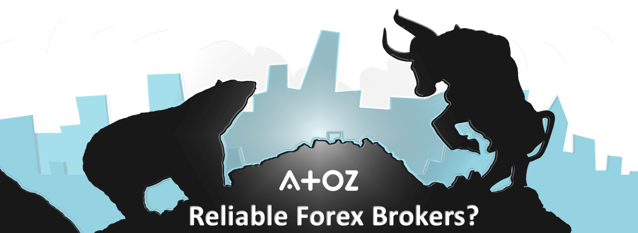 Top 10 Best Forex Brokers for and Reviews [In the world]